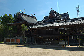 Ashimori shrine 11.JPG