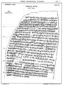 Ashoka edict dhauli1.png
