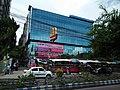 Ashram Building - GN 34-2 - Sector V - Salt Lake City - Kolkata 20170629134826.jpg