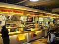 Asian Food Mall, Lucky Plaza, Singapore - 20060923.jpg