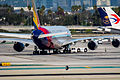 Asiana Airlines Airbus A380 at LAX (22313046094).jpg