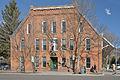 Aspen Armory Hall or Fraternal Hall.jpg