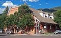 Aspen City Hall.jpg