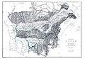 Assam 1891.jpg