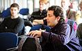 Assemblea-WMI-17.03.2012-7.jpg