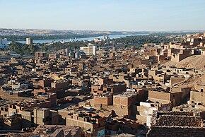Aswan,NE.jpg
