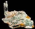 Atacamite-Gypsum-23162.jpg