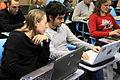 Atelier de découverte Wikipédia Strasweb 13 février 2013 11.JPG
