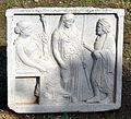 Athens - Temple of Zeus 08.jpg