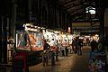 Athens central market 2 2017-02-07.jpg