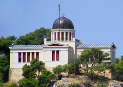 Athens observatory.png