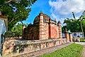 Atia mosque bd.jpg