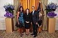 Atifete Jahjaga Obama.jpg