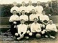 Atl rosario final tiecup 1904.jpg