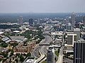 Atlanta, GA - panoramio.jpg