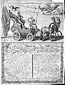 Atlas Beudeker-C9E10 011 04X-Sege-teecken Opgerecht ter onsterffelicker eere en lot vande doorluchtige ende hoochgeboren vorst Frederik Hendrick....jpeg