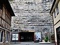 Atomkellermuseum in Haigerloch - panoramio.jpg