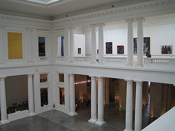Atrium du PBA 1.jpg