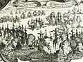 Attaque du convoi de Smyrne en 1693.jpg
