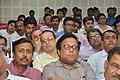 Attendees - Ganga Singh Rautela Retirement Function - NCSM - Kolkata 2016-02-29 1469.JPG
