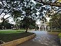 Au-Qld-Brisbane Cathedral Square-2019.jpg