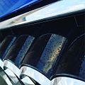 Audi A6 3.0 TDI quattro (24598865224).jpg