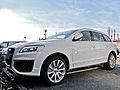 Audi Q7 V12 - Flickr - Alexandre Prévot (11).jpg