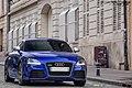 Audi TT RS (21655021114).jpg
