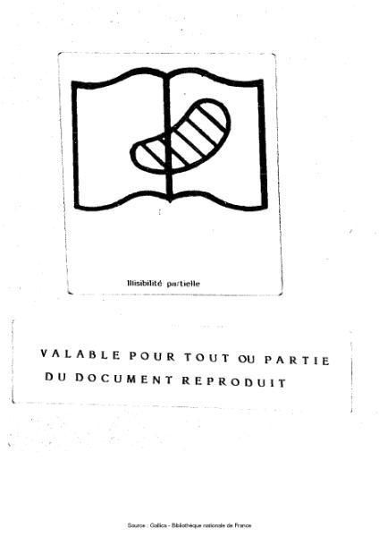 File:Audiat - Un poète abbé, Jacques Delille, 1738-1813.djvu