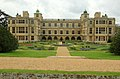 Audley End House & Gardens (EH) 06-05-2012 (7710669632).jpg