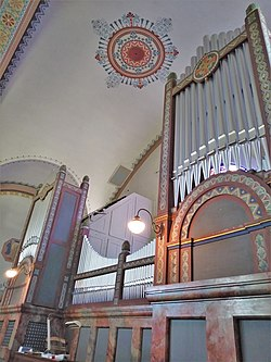 Augsburg, St. Sebastian (Koulen-Orgel) (5).jpg