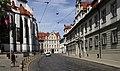 Augsburg-Dom-08-Hoher Weg-gje.jpg