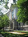 Augsburg Staatsbibliothek Eingang.jpg