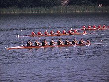 August 1971 107 M8+ NZL in lead.jpg