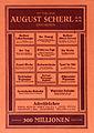 August Scherl Verlag 1914.jpg