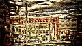 Augusta GA - panoramio.jpg