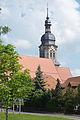 Aurach (Landkreis Ansbach) St. Peter und Paul 2940.JPG