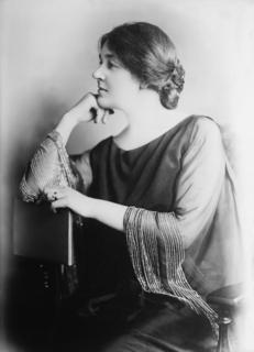 Aurelia Henry Reinhardt American educator and social activist