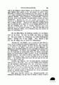 Aus Schubarts Leben und Wirken (Nägele 1888) 061.png