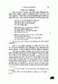 Aus Schubarts Leben und Wirken (Nägele 1888) 071.png
