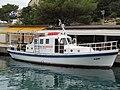 Ausflugsboot Deni.jpg