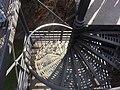 Aussichtsturm Pfannenstiel Treppe.jpg