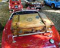 Austin-Healey Sprite Mk I (3).jpg
