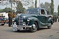 Austin - 1951 - 42 hp - 4 cyl - Kolkata 2013-01-13 3397.JPG