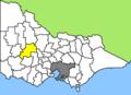 Australia-Map-VIC-LGA-Northern Grampians.png