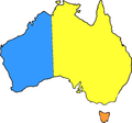 AustraliaNumbered1825.png