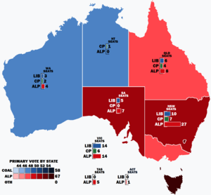 Australia 1972 federal election.png