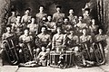 Australia Kennedy District Band, 1911.jpg