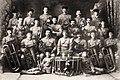 Australia Kennedy District Band, 1911.jpg