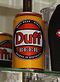 Australian Duff beer can.jpg